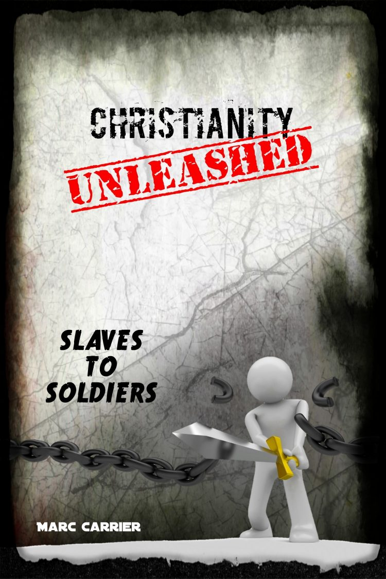 Christianity Unleashed