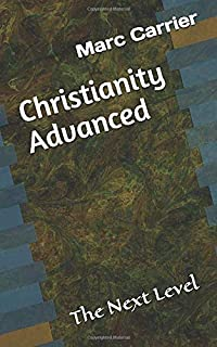Christianity Advanced